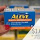 New Aleve Coupons Mean Cheap Pain Meds At Publix on I Heart Publix