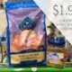Blue Buffalo Cat Food & Treats Just 99¢ Total At Publix on I Heart Publix 2