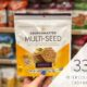 Crunchmaster Crackers As Low As 33¢ At Publix on I Heart Publix 1