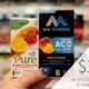 Crystal Light Or MiO Mixes Just $1 At Publix on I Heart Publix