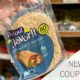 New Flatout Coupon To Print - Save $1 on I Heart Publix
