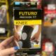 Look For Futuro™ Supports & Braces At Publix - Find Products To Help You Be Your Best on I Heart Publix