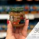 Gerber Baby Food Coupons For The Publix Sale - Jars As Low As 36¢ (Starting 5/11) on I Heart Publix