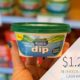 Hidden Valley Thick & Creamy Dip Just $2 At Publix on I Heart Publix 2