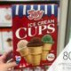 Joy Ice Cream Cones As Low As 80¢ At Publix on I Heart Publix 1