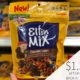 Keebler Elfin Mix As Low As $1.35 At Publix on I Heart Publix 2