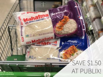 Mexican Picadillo on I Heart Publix 2