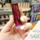 New Maybelline New York Lip Coupon To Print on I Heart Publix