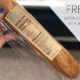 FREE GreenWise Baguette Bread At Publix on I Heart Publix