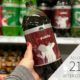 Publix 2-Liter Sodas As Low As 21¢ At Publix on I Heart Publix 1