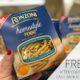 FREE Ronzoni Homestyle Pasta At Publix on I Heart Publix