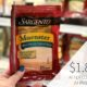 Sargento Cheese Slices Just $1.88 At Publix on I Heart Publix