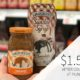 Smucker's Ice Cream Toppings Just $1.50 At Publix on I Heart Publix