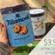 Tillamook Ice Cream Digital Coupon For Publix Sale on I Heart Publix 1