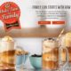 FREE A&W 2-Liter Coupon To Print on I Heart Publix