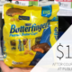 Bags Of Nestle Fun Size Candy Only $1 This Week At Publix on I Heart Publix