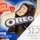 Good Humor Ice Cream Bars As Low As $1.20 At Publix on I Heart Publix
