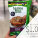 MorningStar Farms Veggie Products As Low As $ on I Heart Publix