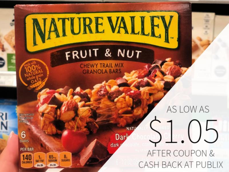 FREE (Regular $3.99) 8 x 10 Photo Print @ CVS! - Deal