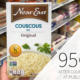 Near East Products Only 95¢ At Publix on I Heart Publix