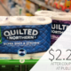 Quilted Northern Bathroom Tissue Only $2.20 At Publix on I Heart Publix 2