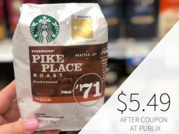 image about Starbucks Coupons Printable identified as starbucks coupon, I Centre Publix