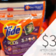 Tide Pods Only $3 At Publix on I Heart Publix 2