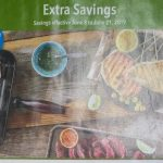 "Publix Grocery Advantage Buy Flyer – ""Extra Savings"" Valid 6/8 to 6/21 on I Heart Publix"