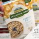 Cascadian Farm Organic Cereal Just $1.50 At Publix on I Heart Publix 1