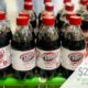 Dr. Pepper 8 Pack Bottles - As Low As $2.25 For Some on I Heart Publix 1