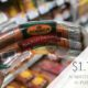 Eckrich Smoked Sausage Just $1.75 At Publix on I Heart Publix 1