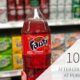 Soda Deals Expiring Soon - Select 2-Liters Just 10¢ At Publix on I Heart Publix 1