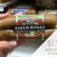 Field Roast Vegetarian Sausage - Just $1.75 At Publix on I Heart Publix 1