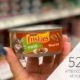 New Purina Friskies Cat Food Coupon For Publix Sale on I Heart Publix 1
