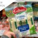 New Galbani Cheese Coupon on I Heart Publix