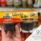 Pearls Olives To Go! Only 99¢ At Publix on I Heart Publix