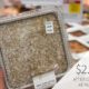 Publix Bakery New York Style Crumb Cake - Just $2.49 on I Heart Publix 1
