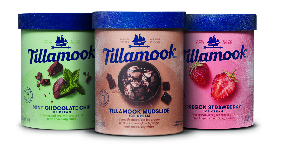 Save $1.50 On Tillamook Ice Cream At Publix & Enjoy Dairy Done Right on I Heart Publix