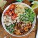 5 Minute Burrito Bowl on I Heart Publix 1