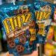 Stock Up On Your Favorite Flipz® Snacks & Enter The Flipz® Summer Snack Hackz Instant Win Game on I Heart Publix 1