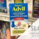Great Deals On Children's & Infants' Advil At Publix - As Low As $1.89 After All Discounts! on I Heart Publix 1