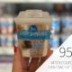 Blue Bunny Load'd Sundaes Just $1.15 At Publix on I Heart Publix 1