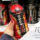 Bodyarmor Super Drink - Big Bottles Just 70¢ At Publix on I Heart Publix 1