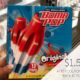 Bomb Pop Just $1.53 Per Box At Publix on I Heart Publix