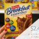 Carnation Breakfast Essentials As Low As $2.49 At Publix on I Heart Publix