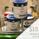 Gerber Good Start Formula As Low As $10.99 At Publix (Save $9!!) on I Heart Publix