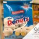 Little Debbie Mini Donuts Just 99¢ After Digital Coupon on I Heart Publix 1