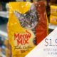 Meow Mix Cat Food Just $1.90 Per Bag (Plus Cheap Wet Food) on I Heart Publix 1