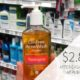 Neutrogena Acne Products As Low As $2.89 At Publix on I Heart Publix