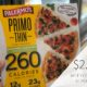 Palermo's Primo Thin Pizza Just $2.50 At Publix on I Heart Publix